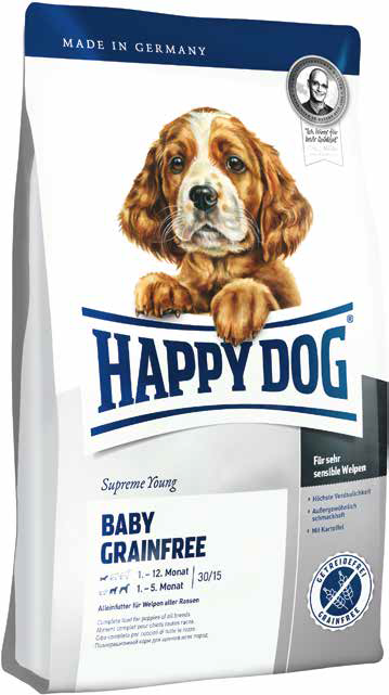 Happy-Dog-Baby-Grainfree