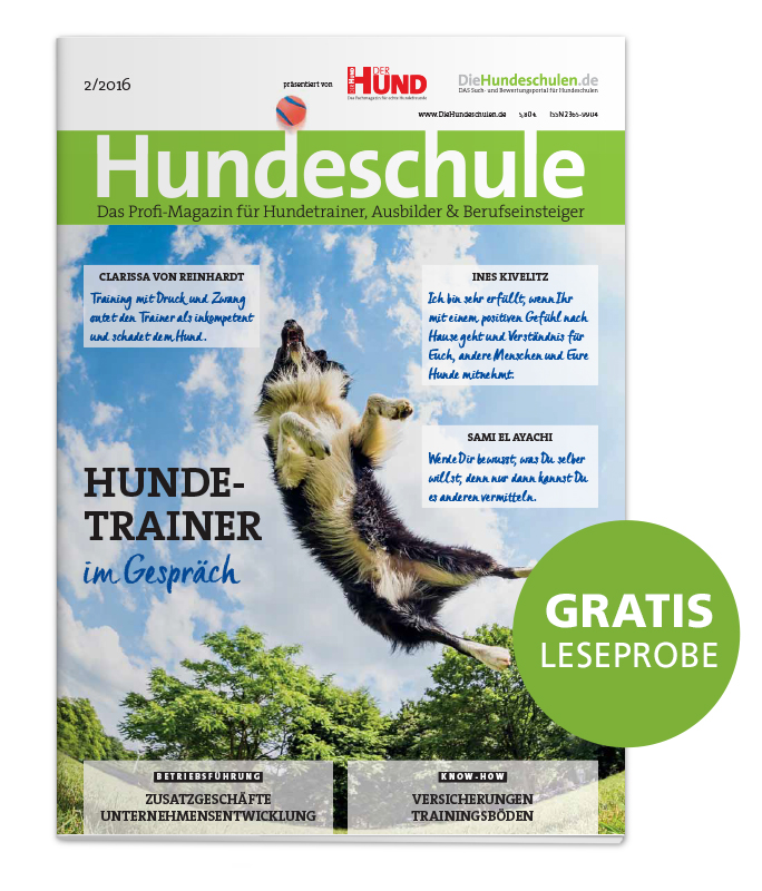 hundeschule_0216_cover_web250